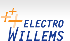 Electro Willems